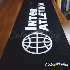 banner_interatletika_black_2