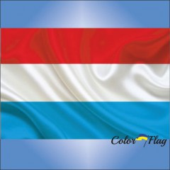 flag_luxsenburg